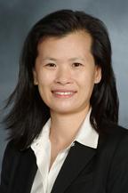 Ji Y. Chong, M.D.