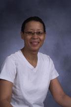 Jill Fong, M.D.