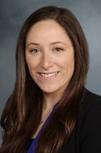 Jill Domanski, L.C.S.W