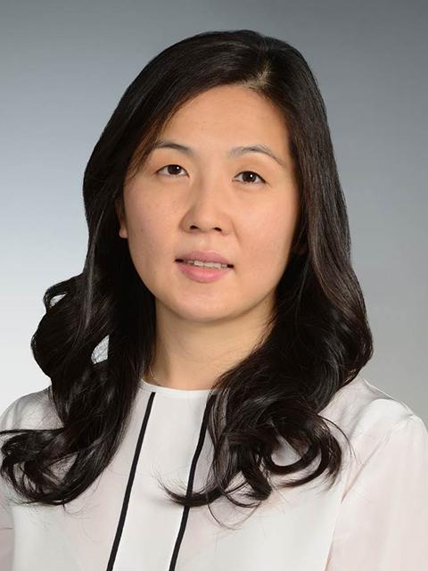 Jiwon Kim, M.D.