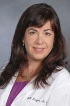 Jill Rieger