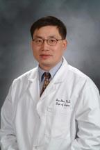 Jian Shou, M.D.