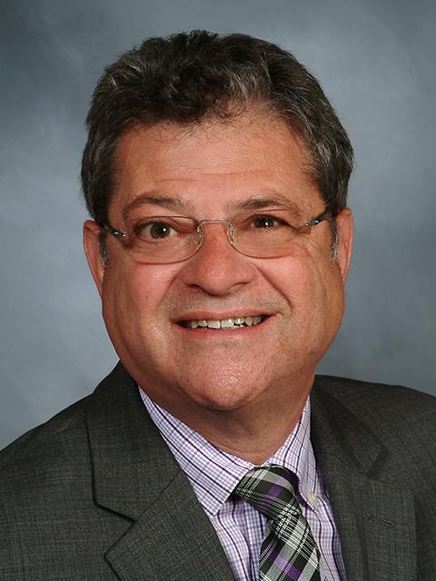 Joseph Montano - jjm2003
