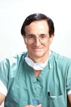 John Joseph Savarese, M.D.