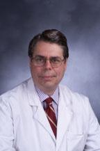 Jeffrey Conrad Laurence, M.D.