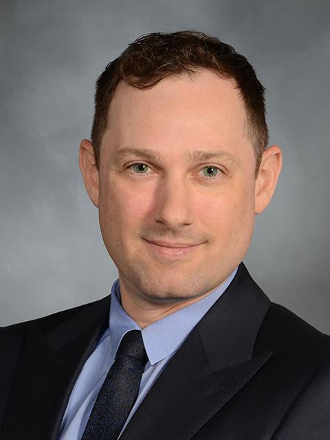 John N. Allan, M.D.