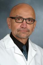 Jose Jessurun, M.D.
