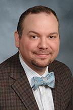 Joshua I. Levinger, M.D.