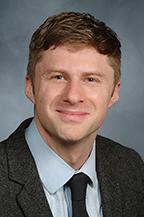 Joshua Lantos, M.D.