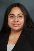 Johanna Martinez, M.D.