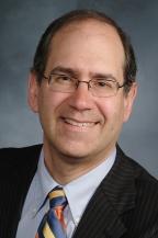 Joel Stein, M.D.