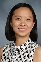 June Lee, M.D.