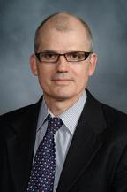 Jeffrey W. Milsom, M.D.