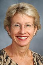 Karin Charnoff-Katz, M.D.