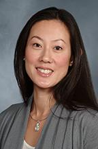 Kimberley Chien, M.D.