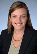 Karen Mathewson, M.D.