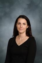 Katherine Simon, M.D.