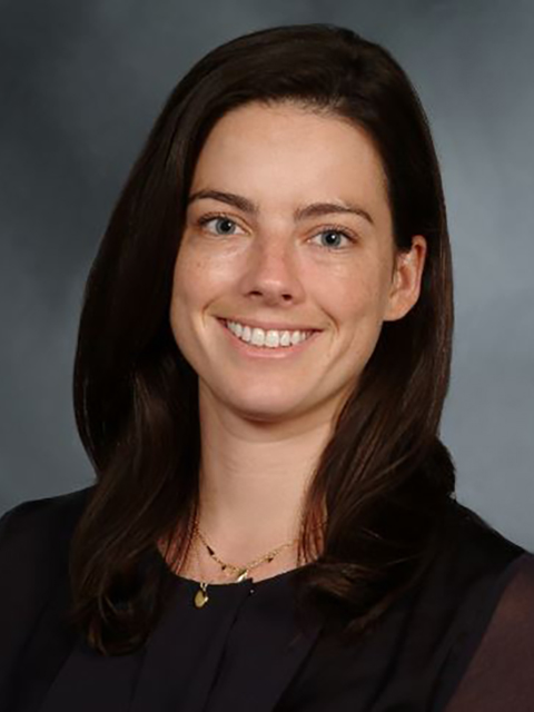 Kathryn Dean, M.D.