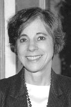 Katherine Ann Halmi, M.D.
