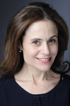 Kathryn Bleiberg, Ph.D.
