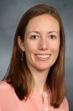 Kristin Olsen, M.D.