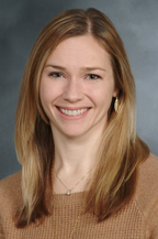 Kathleen Meghan Doherty, MD