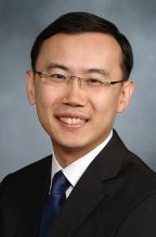 Kyungmouk Steve Lee, M.D.