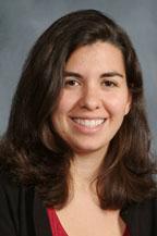 Lauren A. Acinapura, M.D.