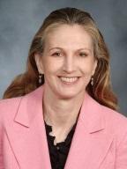 Linda Anne Heier, M.D.
