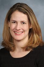 Laura Kirkman
