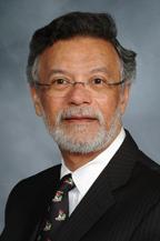 Lester W. Blair, M.D., FACP, FCCP