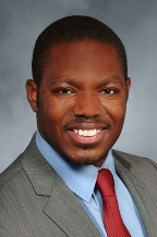 Leroy R. Lindsay, MD