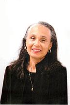 Linnie Maria Golightly, M.D.