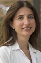 Lisa G. Roth, M.D.
