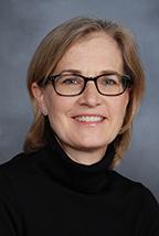 Lora Hedrick Ellenson, M.D.
