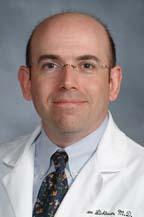 Adam David Lichtman, M.D.