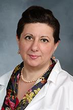 Ljiljana V. Vasovic, MD