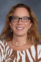 Louise Klebanoff, M.D.