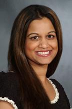 Lakshmi Reddy, M.D.
