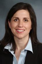 Lisa Ipp