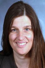 Lisa Sombrotto