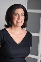 Linda Vahdat, M.D.