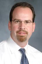 Matthew Ebben, Ph.D.