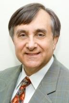 Marcos Fe-Bornstein, M.D.