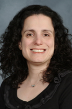 Maureen Martino