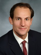 Matthew Shear, M.D.
