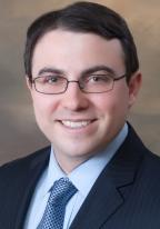 Michael Grody, M.D.
