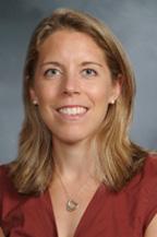 Melissa Waterstone