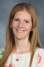 Melissa B. Reichman, M.D.