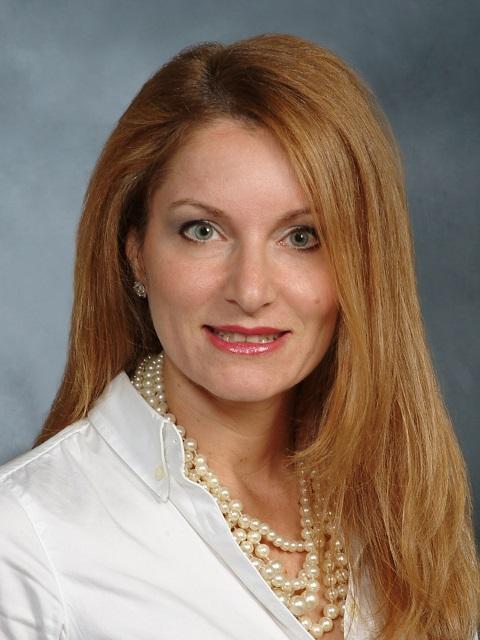 Maria D. LaGratta, M.D.